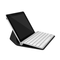 InCase Origami Workstation for iPad/iPad2 & Wireless Keyboard