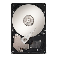 "40GB 5,400 RPM SATA I 1.5Gb/s 3.5"" Desktop Internal Hard Drive Refurbished"