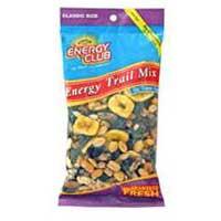 Energizer Trail Mix