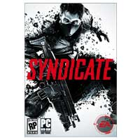 Electronic Arts Syndicate (PC)