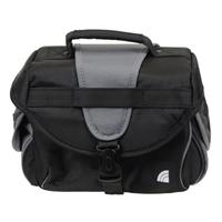 Inland Camera Bag