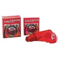 Running Press STRESS BUSTER BOX