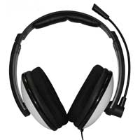 Turtle Beach Ear Force XL1 Gaming Headset