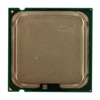 Intel 1.86 GHz Socket 775 Core 2 Duo Processor - Refurbished