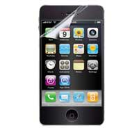Inland Screen Protector for iPhone 4/4S
