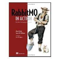 Manning Publications RABBITMQ IN ACTION