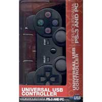 TTX Tech PC Controller Wired