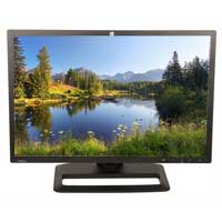 "HP ZR2440w 24"" IPS LED Monitor"