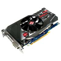 Diamond 7770PE51G AMD Radeon HD 7770 1024MB GDDR5 PCIe 3.0 16x Video Card