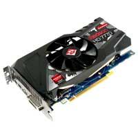 Diamond 7770PE51G AMD Radeon HD 7770 1024MB GDDR5 PCIe 3.0 16x Video Card