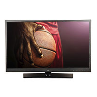 "Westinghouse 40"" Refurbished 1080p LED HDTV - UW40T"