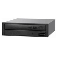 SATA DVD Drive Refurbished