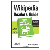 Innovative Alliance WIKIPEADIA READER'S GUIDE