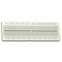 Velleman High Q Breadboard 840 Holes
