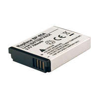 Digipower Replacement Battery for Samsung EA-BP85A