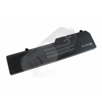 DR. Battery 4400mAh Laptop Battery for Vostro