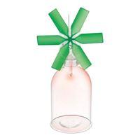 Toysmith Windmill Generator Kit