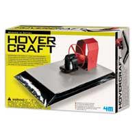 Toysmith Hover Craft Kit