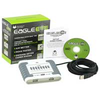 Eagle Eye Converter for Playstation 3