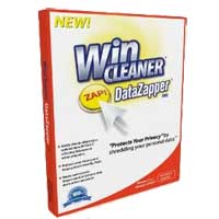 Business Logic Wincleaner Datazapper Pro 12 (PC)