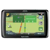 Magellan GPS RoadMate 9250T-LMB GPS Navigator