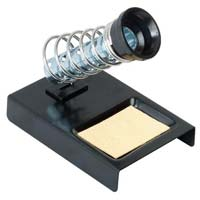 Eclipse Enterprise Solder Stand w/ Sponge