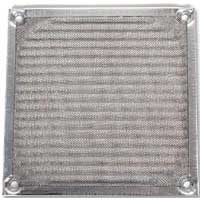 StarTech 120mm High Flow Mesh Air Filter