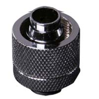 """Danger Den Compression Fitting for 3/8"""" ID x 5/8"""" OD Tubing"""