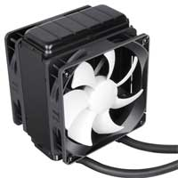 Thermaltake Water 2.0 Pro Closed-Loop Liquid CPU Cooler