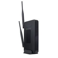 Amped Wireless High Power Wireless-N 600mW Gigabit Dual Band Repeater SR20000G