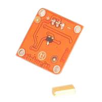 Gheo Electronics Tinkerkit Hall Sensor Module