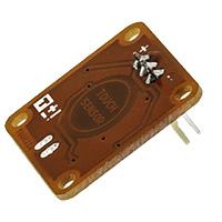 Gheo Electronics TinkerKit Touch Sensor Module