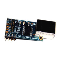 Gheo Electronics USB/Serial Converter