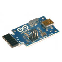 Gheo Electronics USB 2 Serial Converter