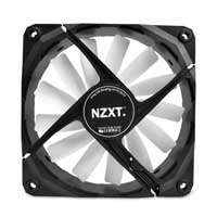 NZXT Airflow Series FZ-120mm NonLED Case Fan