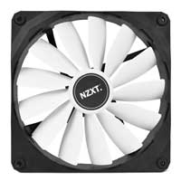 NZXT Airflow Series FZ-140mm Case Fan