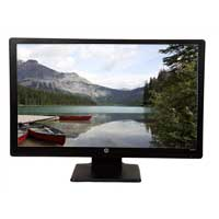 "HP 23"" W2371d Widescreen LED Monitor"
