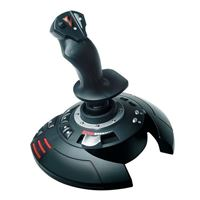 Thrustmaster T.Flight Stick X PS3