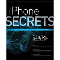 Wiley IPHONE SECRETS