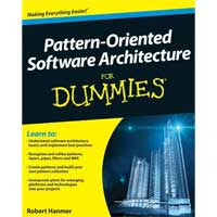 Wiley PATTERN-ORIENTED SOFTWARE