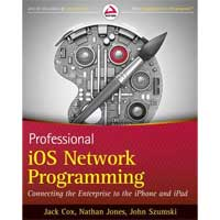 Wiley PROF IOS NETWORK PROG