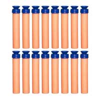 Nerf N-Strike Suction Darts 16 Pack