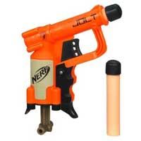 Nerf N Strike Jolt EX-1 Blaster