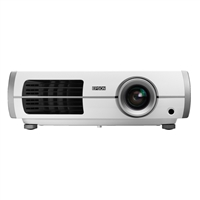 Epson PowerLite Home Cinema 8350 Home Theater Projector