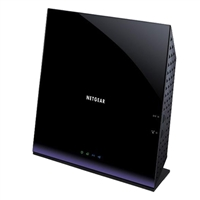 NetGear R6200 Dual-Band Wireless Gigabit Router