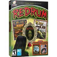 Encore Software Redrum (PC)