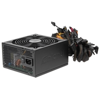 Inland Bronze 80+ ILG-750E 750 Watt ATX Power Supply