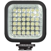 Sima Interlocking LED Light