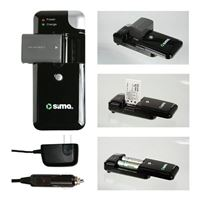 Sima Universal Battery Charger