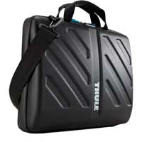 "Thule Gauntlet Attache 13"" MacBook Pro iPad"